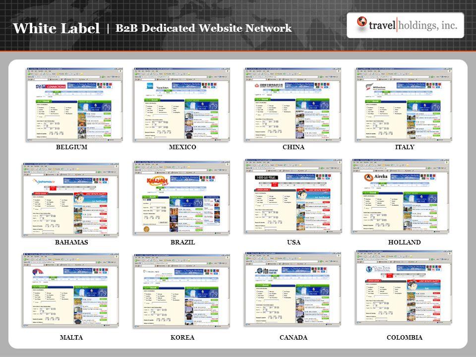 White Label | B2B Dedicated Website Network BELGIUMMEXICOCHINAITALY HOLLANDUSABRAZILBAHAMAS MALTAKOREACANADACOLOMBIA