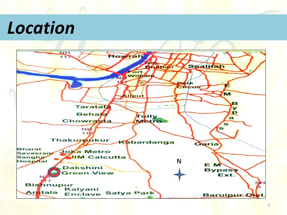 3 Location N