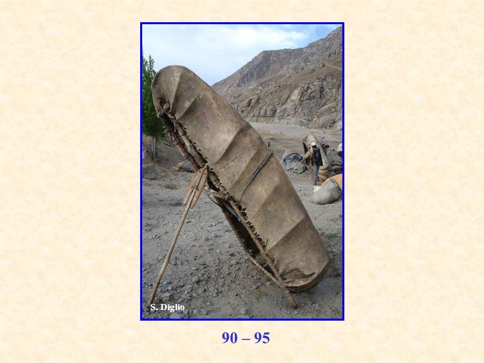 90 – 95 S. Diglio