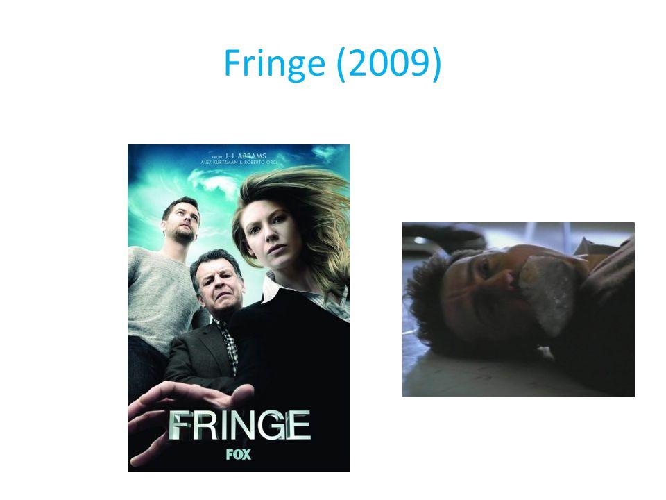 Fringe (2009)
