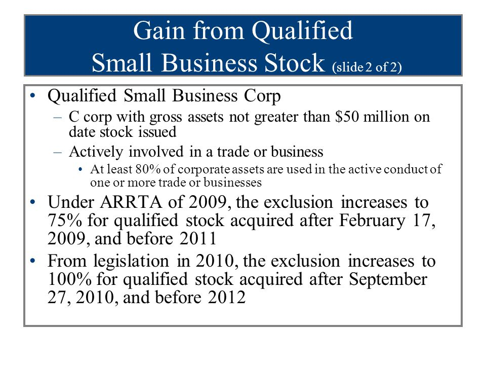 The Big Picture – Example 35 Selecting Assets To Transfer (slide 1 of 2) Return to the facts of The Big Picture on p.