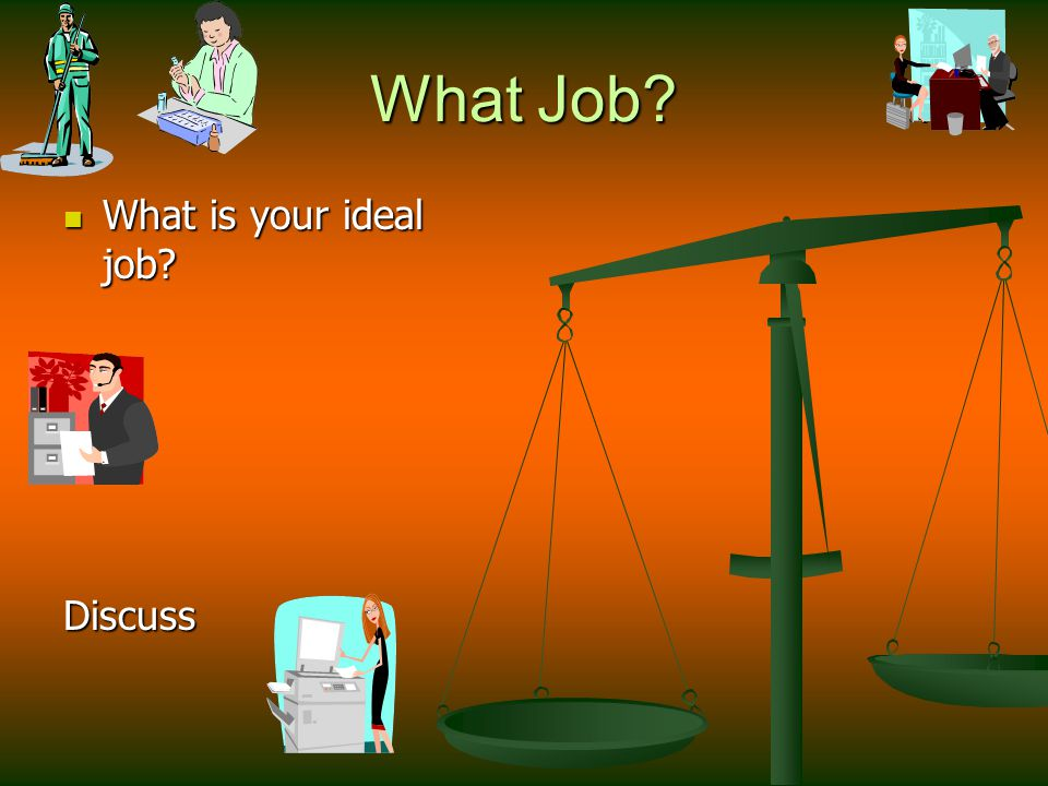 """This week you will be….. This week you will be….. Lesson 1 """"What Job?"""" Choosing a job Calculating your """"take home"""" salary Lesson 2 """"Where to live"""" Ren"""