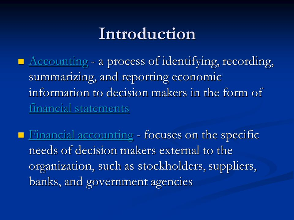 The Balance Sheet Sections of the balance sheet: Assets - resources of the firm that are expected to increase or cause future cash flows (everything the firm owns) Assets - resources of the firm that are expected to increase or cause future cash flows (everything the firm owns) Liabilities - obligations of the firm to outsiders or claims against its assets by outsiders (debts of the firm) Liabilities - obligations of the firm to outsiders or claims against its assets by outsiders (debts of the firm) Owners' Equity - the residual interest in, or remaining claims against, the firm's assets after deducting liabilities (rights of the owners) Owners' Equity - the residual interest in, or remaining claims against, the firm's assets after deducting liabilities (rights of the owners)