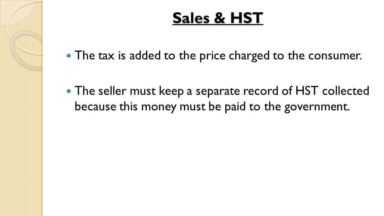Provincial Tax Rates Provincial tax rates.