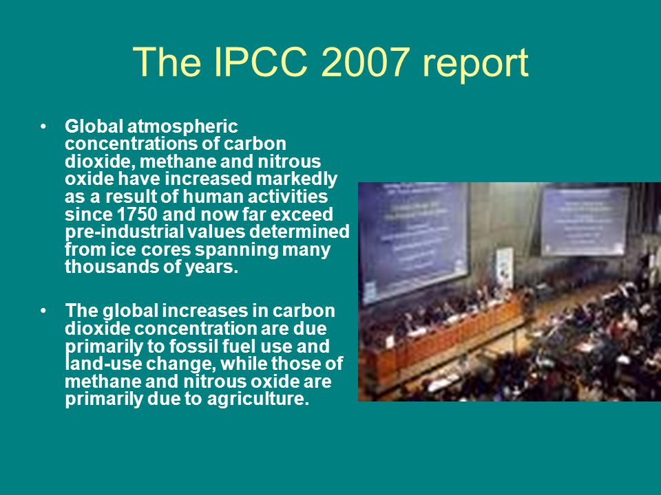 First, what is the maximum atmospheric concentration of CO2 at which unacceptable climate outcomes can be ruled out with a high degree of confidence.