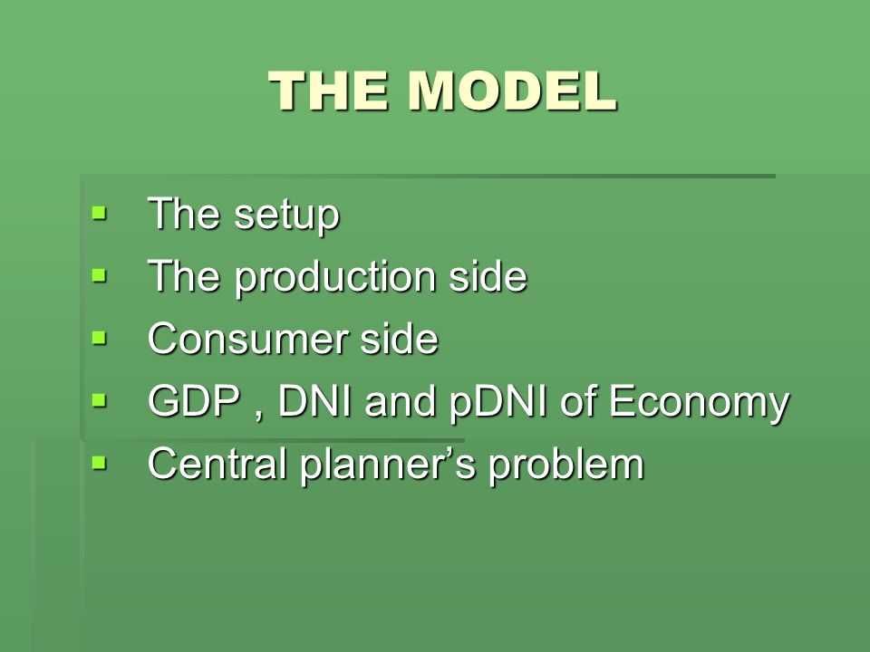 Central planner's expenditure and dynamic Inequality  To maximize total pDNI of economy, central planner tends to expend more on promoting efficiency of the larger group in the second period rather than the smaller group  because the expenditure will more effectively increase pDNI in the second period.