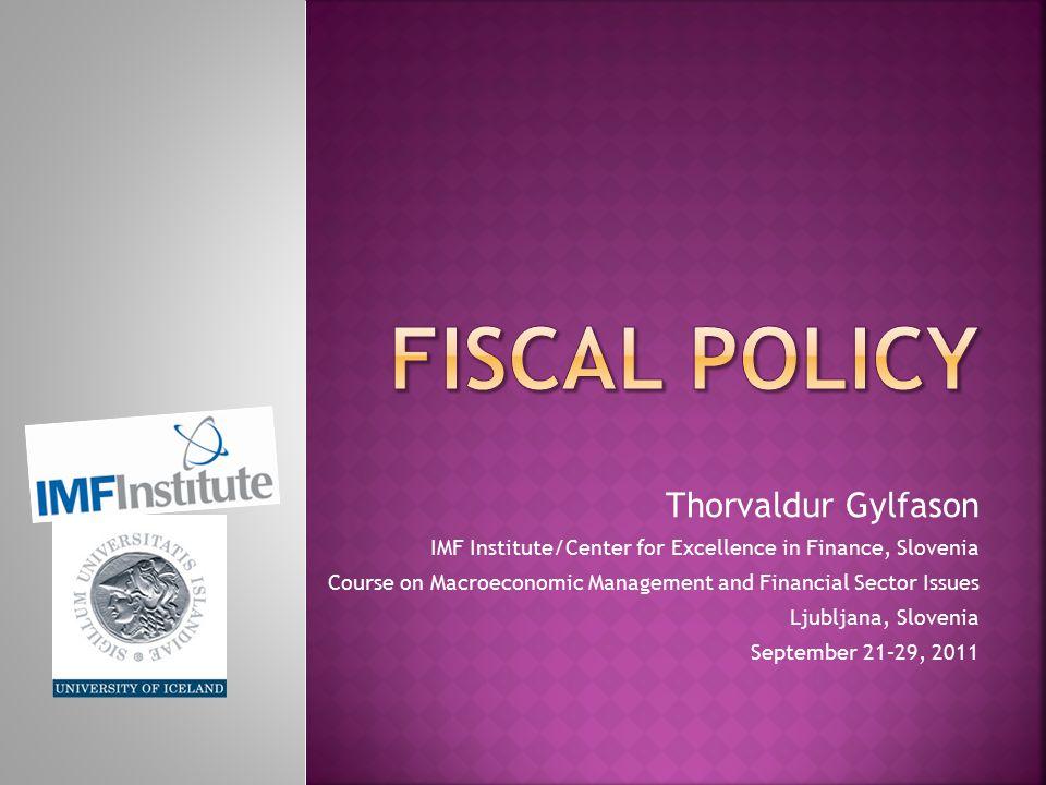 USD billion% of GDPTax cut share (%) Brazil90.5100 Canada442.845 China2044.80 France200.76 Germany1303.468 Japan1042.230 India60.50 Korea262.717 Russia301.7100 Spain754.537 UK411.573 US8415.935 http://www.brookings.edu/~/media/Files/rc/articles/2009/03_g20_stimulus_prasad/03_g20_stimulus_prasad_table.pdf Source: Eswar Prasad and Isaac Sorkin (Brookings Institution, 2009)