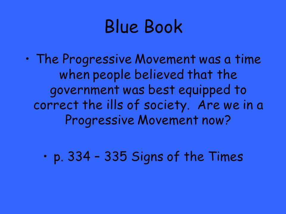 Booker T.Washington Early Civil Rights Leader Born a slave in Virginia.