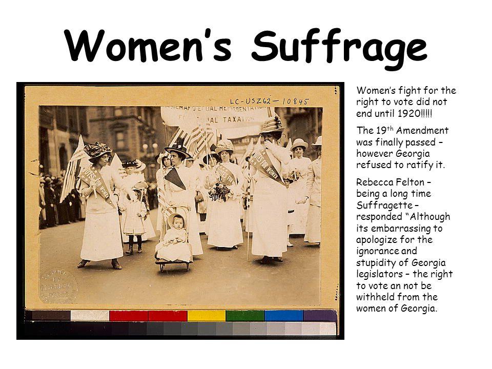 Jim Crow Laws Plessy vs Ferguson (1892): http://www.pbs.org/wnet/jimcrow/stories_events_plessy.html