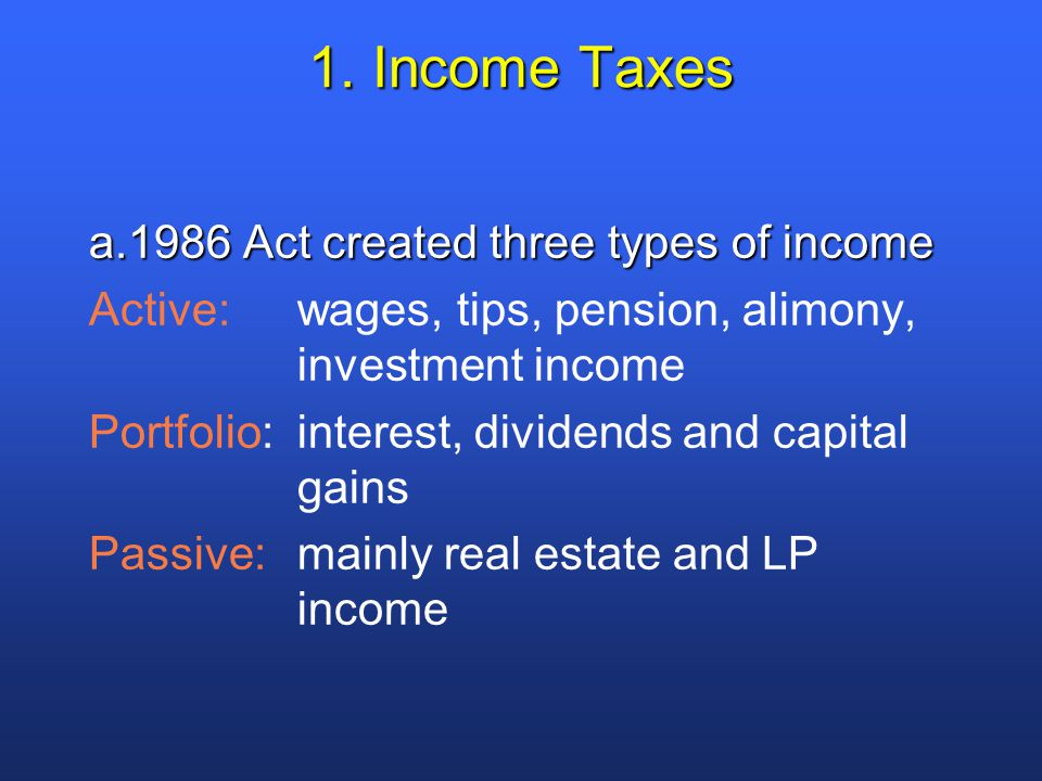 Personal Financial Management12 Maxing Out IRA/Roth IRA