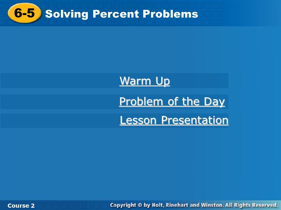 Warm Up Solve.1. 4x = 90 2. 8x = 96 3. 12x = 180 4.