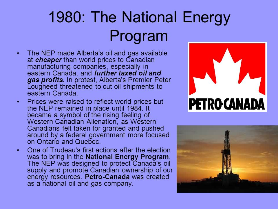 Canadian Timeline (3), 1980 - 2000 –1992: >Charlottetown Accord fails in national referendum.