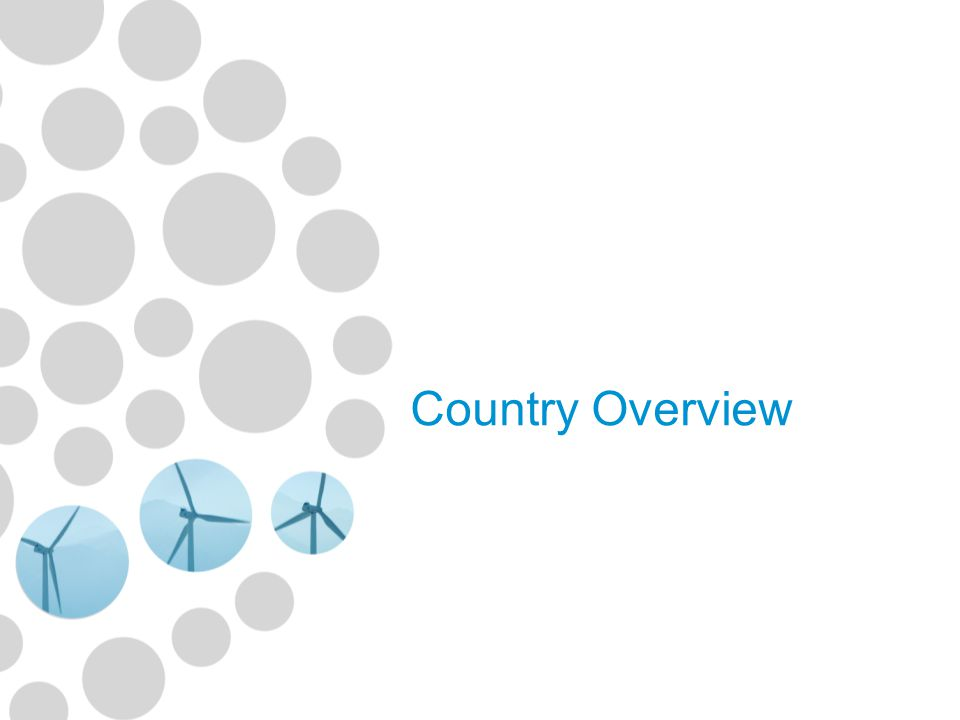 AICEP – Overseas Network