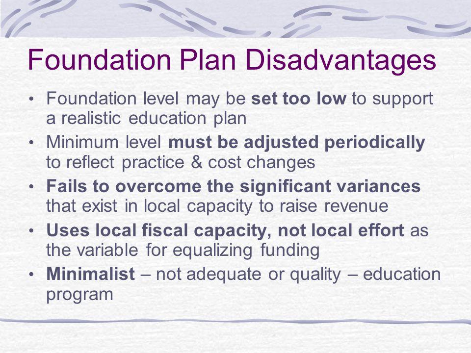 District Power Equalizing District power equalizing (DPE) is virtually the same as: Guaranteed tax yield (GTY) and Guaranteed tax base (GTB) programs
