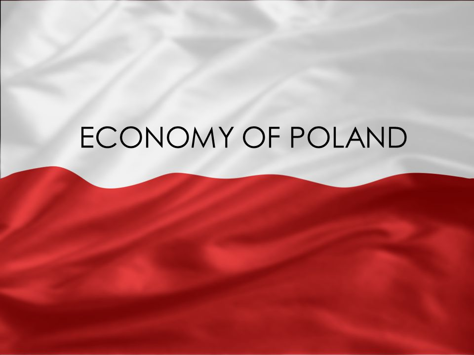 BASIC INFORMATION CURRENCY: 1 zloty = 100 groszy GDP per capita: $18,072 GDP growth in 2009: 1.8% Inflation rate: 3.9% Unemployment rate: 9.4% Ease of Doing Business Rank: 70th