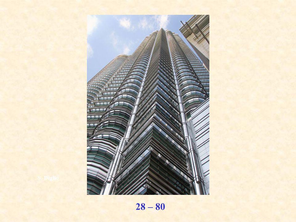 28 – 80 S. Diglio
