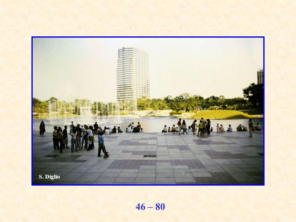 46 – 80 S. Diglio
