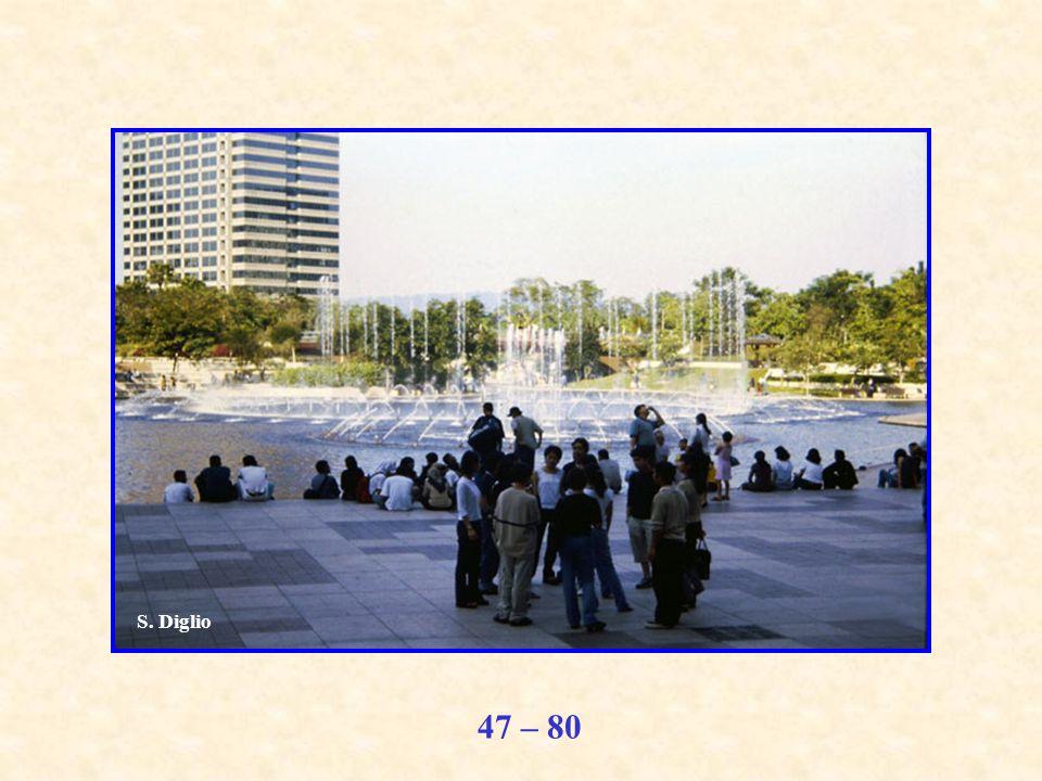47 – 80 S. Diglio