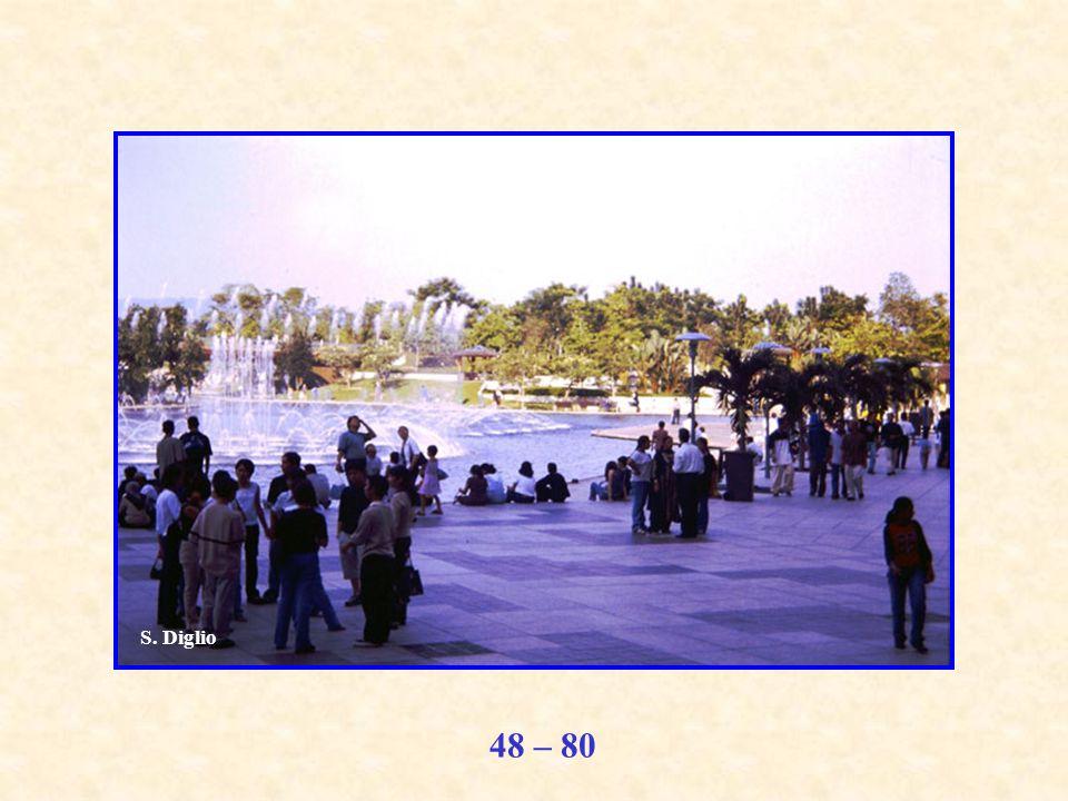 48 – 80 S. Diglio