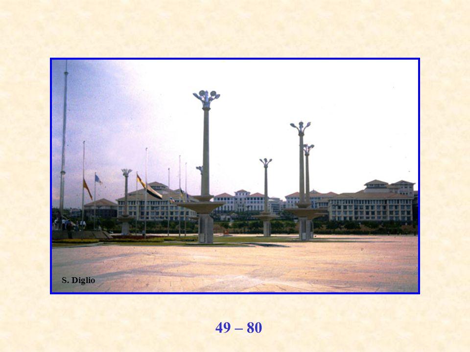 49 – 80 S. Diglio