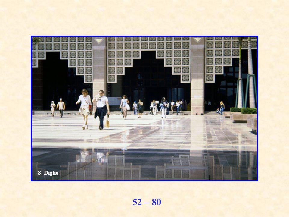 52 – 80 S. Diglio