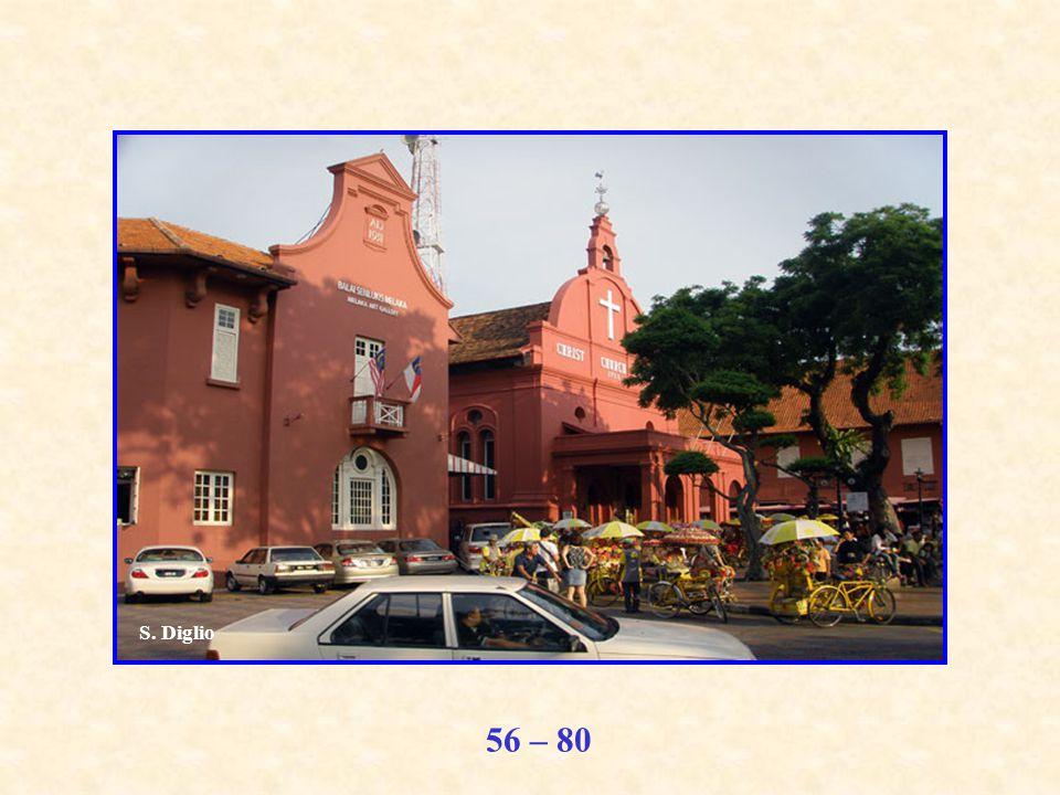 56 – 80 S. Diglio