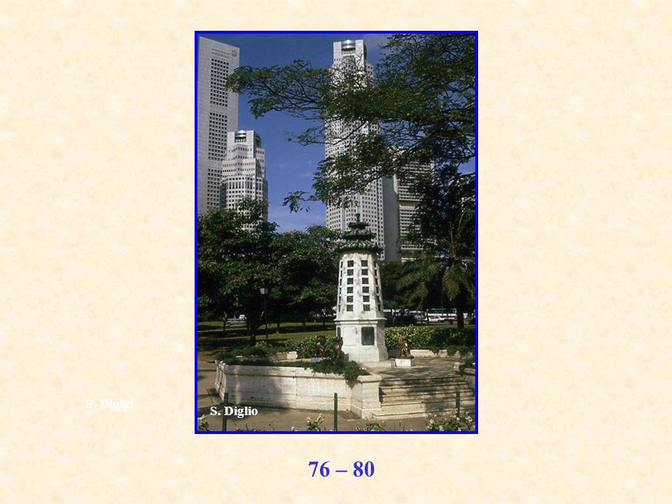 76 – 80 S. Diglio