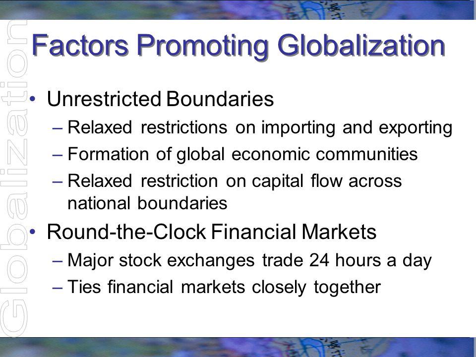 U.S. Regulations on Inbound Investments Chapter 5