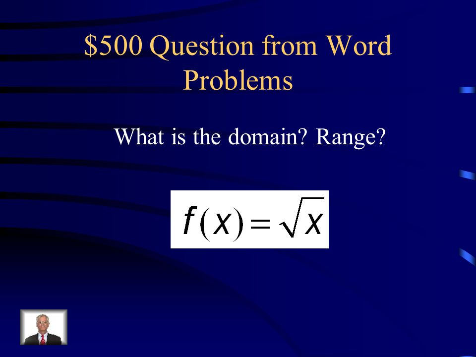 $400 Answer from Word Problems {1/4, 5/16, 11/32}