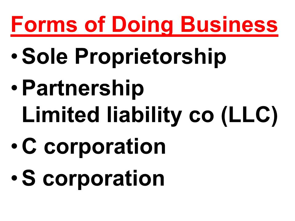 Liquidating Dist.of Assets to Owner. Owner's Sells to Third Party.