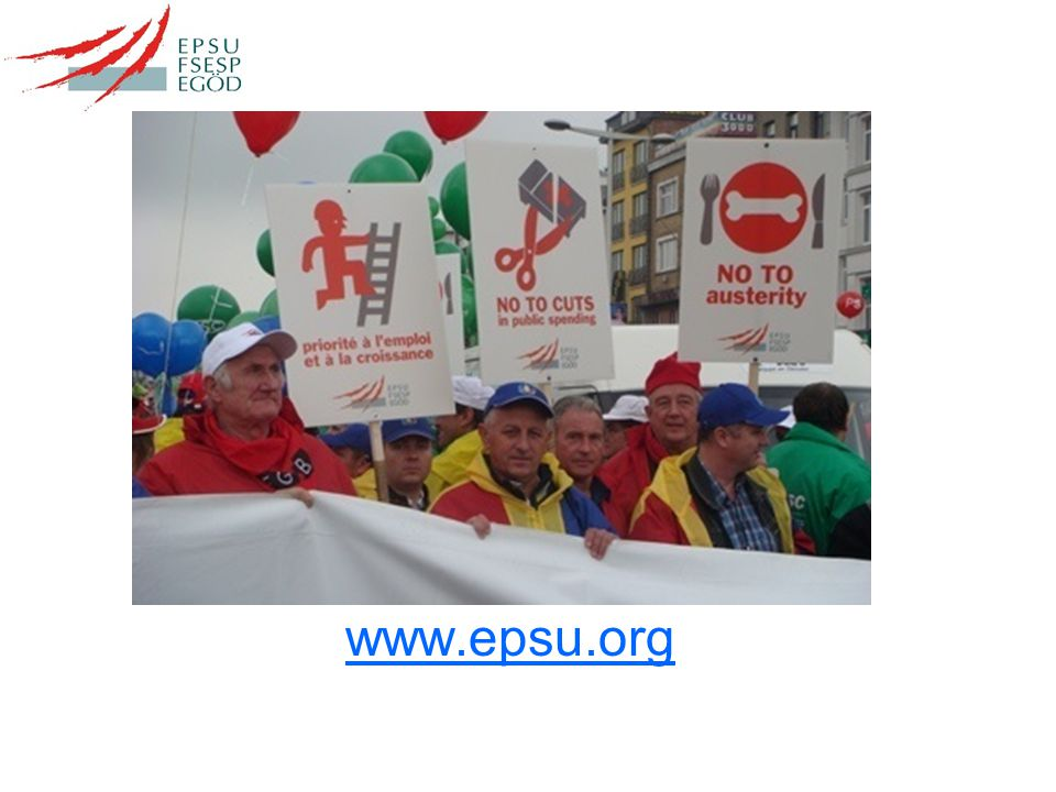 www.epsu.org