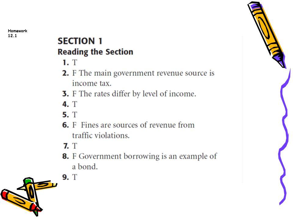 Homework12.1
