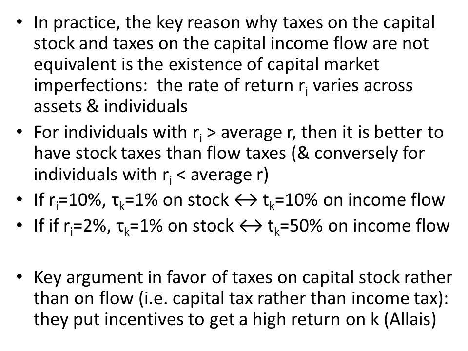 Marginal vs average tax rates: illustration with French 2012 Wealth Tax French 2013 wealth tax schedule (applied to 1/1/2013 wealth):thresholdmarg.