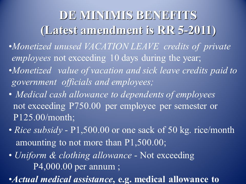 EXEMPTION CERTIFICATES Important documents: Important documents: BIR FORM 1902 (TRU Form) to be submitted by employee to employer within ten (10) days
