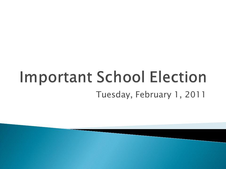 Tuesday, February 1, 2011
