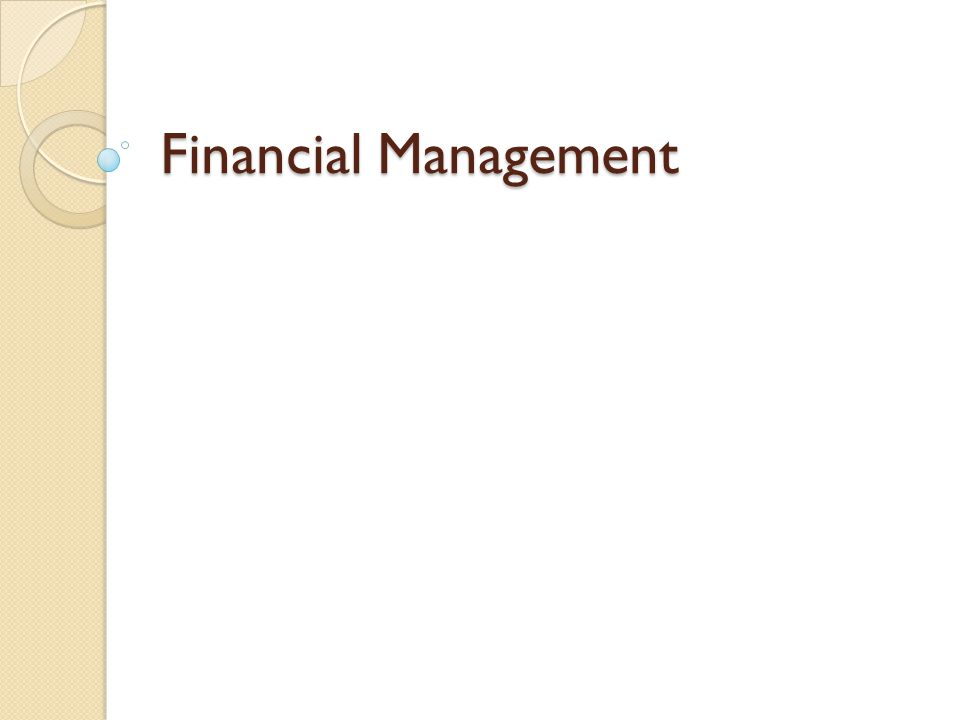 Terms Budget ◦ Financial plan that outlines and forecasts the revenues and expenditures over a fiscal year ◦ Fiscal year ◦ Budget year Budget cycle ◦ Length of time required to prepare, administer & close out a single year budget