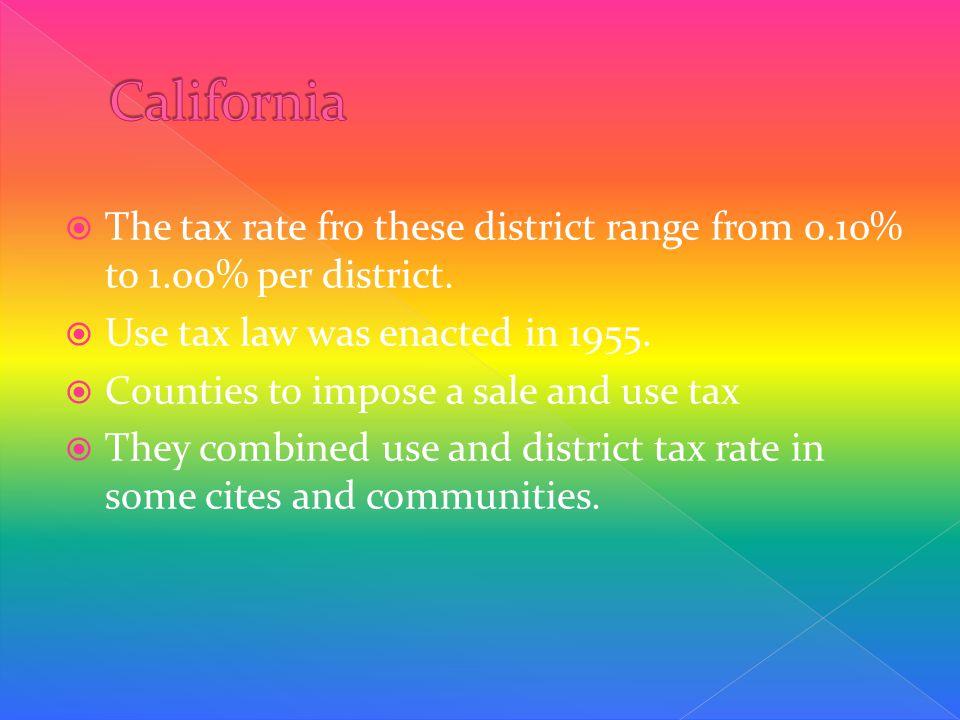  Hawaii sales tax is 4% 
