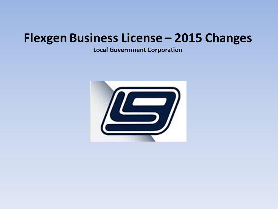 Receipt Minimal License