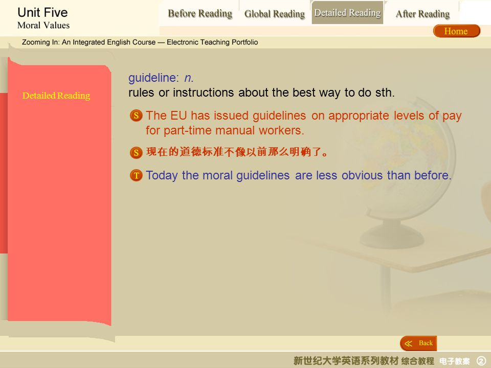 Detailed Reading_ guideline Detailed Reading guideline: n.