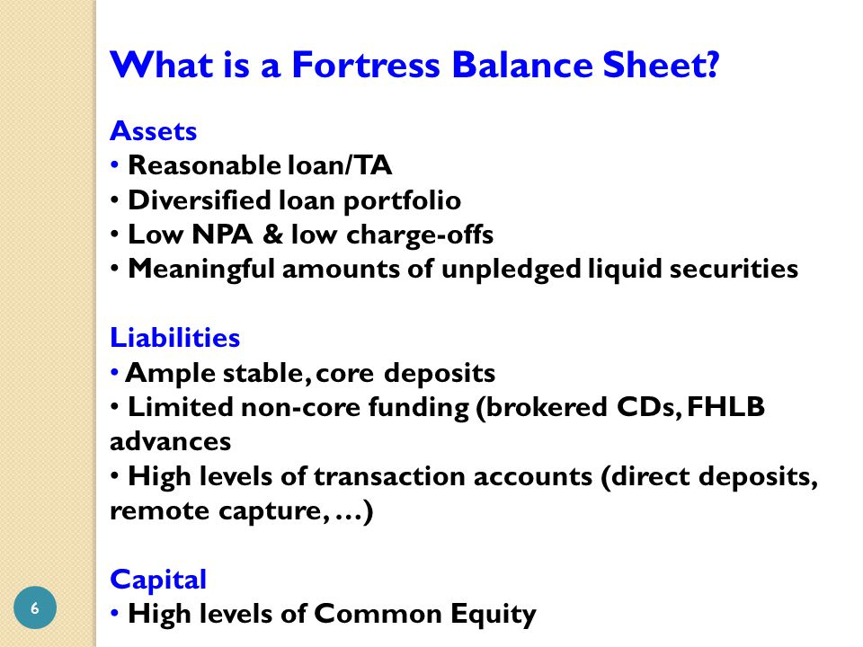 What is the difference in large bank business models as opposed to community bank business models.