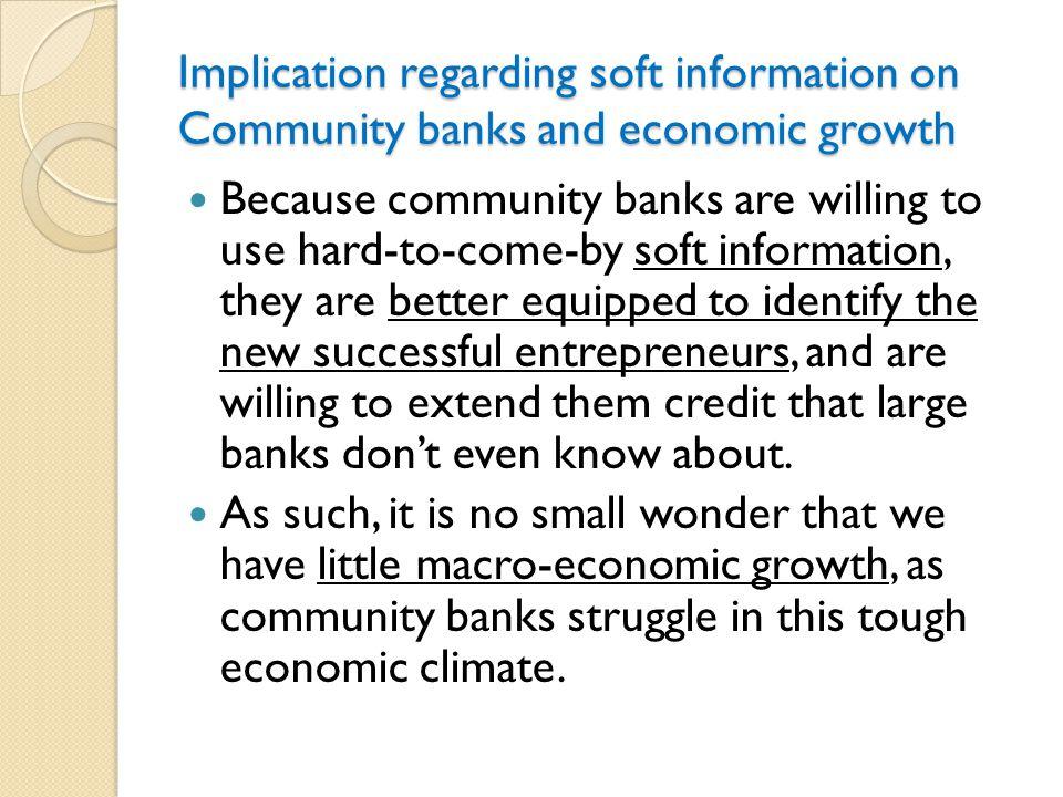 Large bank business models vs.