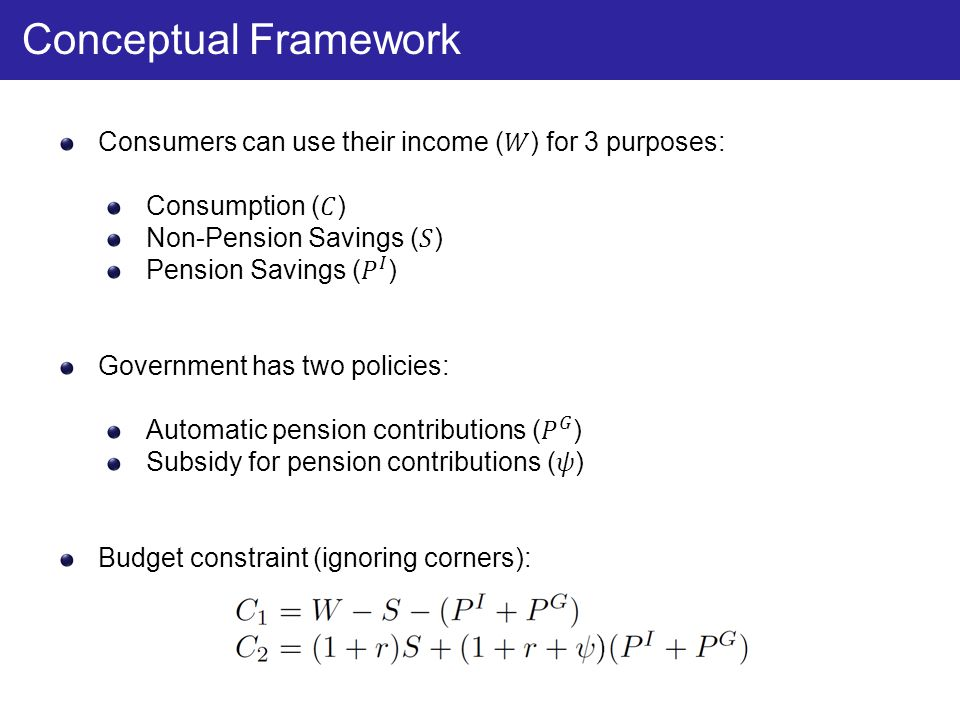 Impact of 1999 Capital Pension Subsidy Reduction On Capital Pension Contribs.