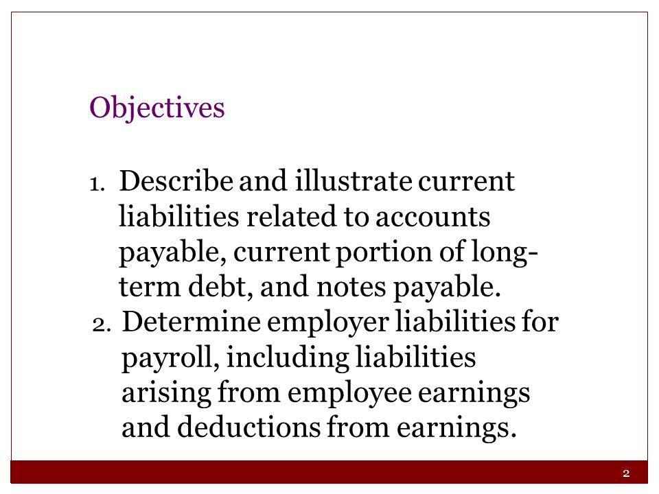 13 Description Debit Credit Bowden Co.(Borrower) Mdse.
