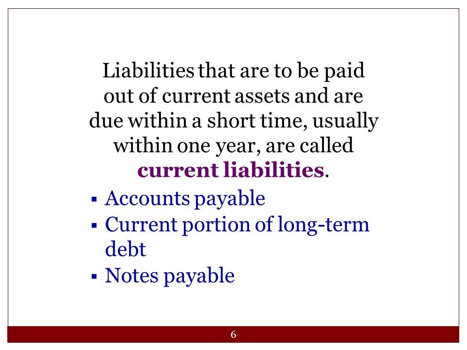 77 Quick Ratio Quick assets Current liabilities Quick Ratio = Quick assets: Cash$147,000 $120,000 Accounts receivable (net)84,000 472,000 Total$231,000 $592,000 Current liabilities$220,000 $740,000 Noble Co.Hart Co.