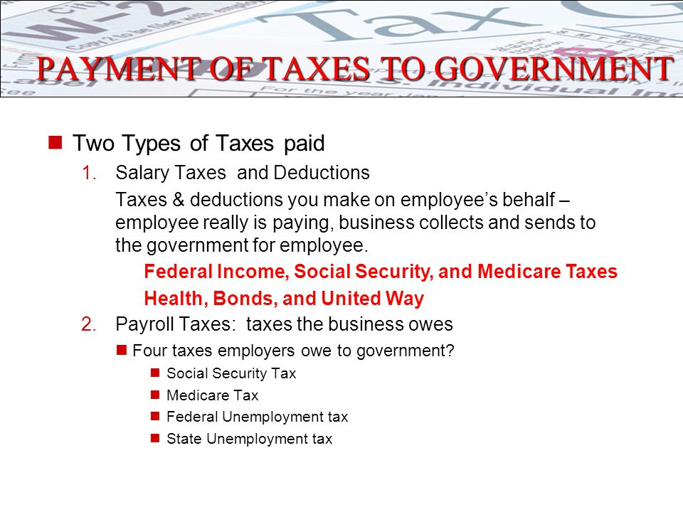 13 5000 6857 750 9486 15000 6350 Calculate the Tax Amounts: Total Payroll Exp: Social Security Tax: Medicare Tax: Federal Unemployment tax: State Unemployment tax: