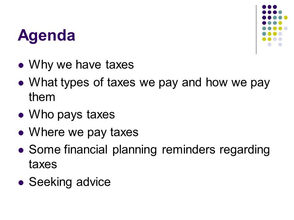 California taxes California Revenues http://www.lao.ca.gov/2006/cal_facts/calfacts_budget_2006.pdf