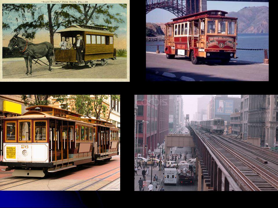 II.Urbanization C.
