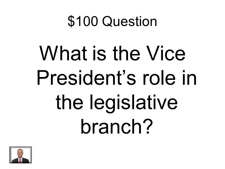 $500 Answer How many members does the Senate have per state 2 per state!!