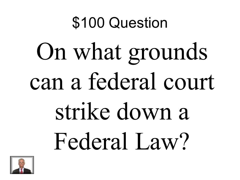 $500 Answer Interpret the laws