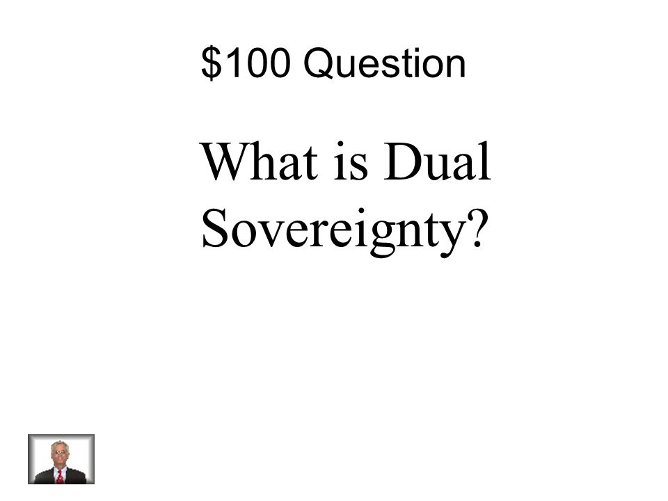 Chapter 5 Jeopardy RedBlueGreenPurple Black Q $100 Q $200 Q $300 Q $400 Q $500 Q $100 Q $200 Q $300 Q $400 Q $500 Final Jeopardy